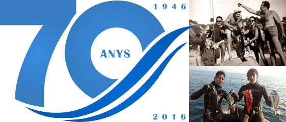APS70-1946-2016