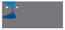 logo_ifsua