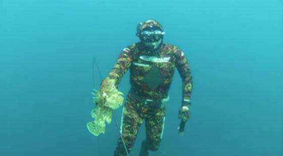 pescadorAPS_2